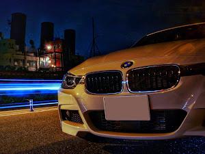 320i M Sport (F30)のカスタム事例画像 shoさんの2020年09月20日17:08の投稿