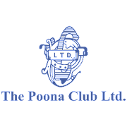 The Poona Club Limited