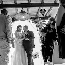 Fotógrafo de casamento Tam Nguyen (fernandes). Foto de 29.01.2019