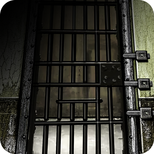 Can you escape: Prison Break (game)