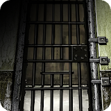 Can you escape: Prison Break