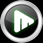 ARM V7_NEON解码包 icon