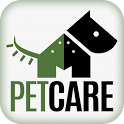 Pet Care Tips icon