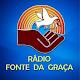 Rádio Paz e Graça (SC)