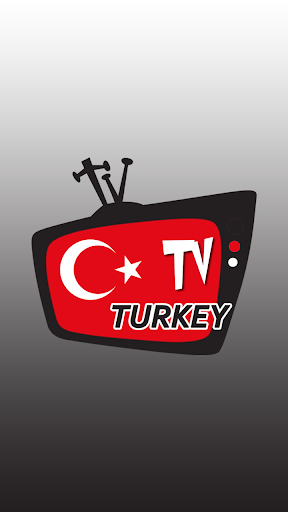 Free TV Channels Turkey