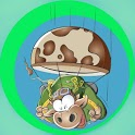 COW 006 icon