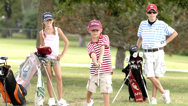 Golfing-for-Kids-in-San-Diego/