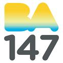 BA 147 icon