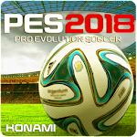 Guide For PES 2018 1.1