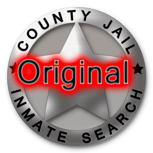 County Jail Inmate Search Original - Apps on Google Play