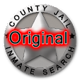 County Jail.. file APK for Gaming PC/PS3/PS4 Smart TV