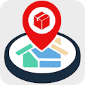 Home Inventory Manager icon