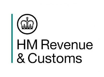 Evolution M Payroll from Integrity Software given seal of approval by HMRC for RTI