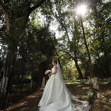 Wedding photographer Tengiz Aydemirov (Tengiz83). Photo of 09.09.2017