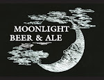 Logo for Moonlight Brewing Company