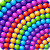 Bubble Bomb file APK for Gaming PC/PS3/PS4 Smart TV