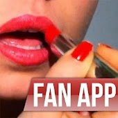 BibisBeautyPalace Fan App