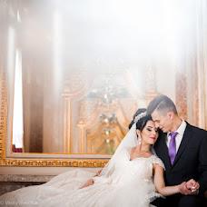 Wedding photographer Vasiliy Shevchuk (Shevchuk). Photo of 07.03.2017