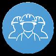 Probuild (App for Contractors) apk