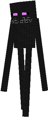 Hes-a-Funny-crazy-Enderman-XD