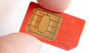 Почему не работает 4G: 7 причин, почему телефон не ловит сеть LTE. Сим-карта