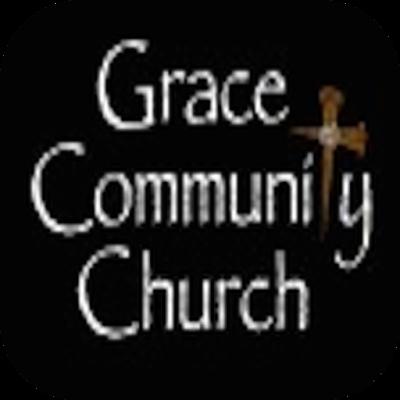 Grace Community Bellville, TX