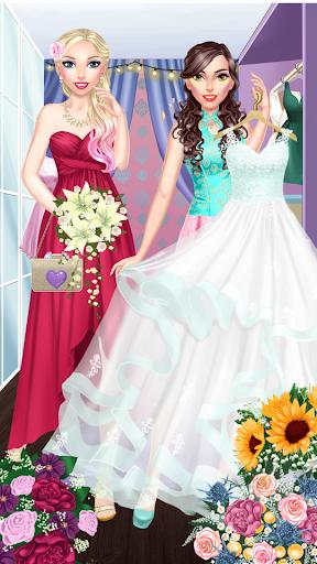 Classy Wedding Salon 1.2.9 screenshots 2