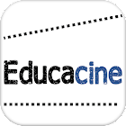 Educacine icon