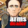 com.battlecry.armsdealer