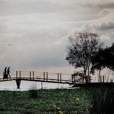 Fotógrafo de bodas Bruno Cervera (brunocervera). Foto del 12.02.2019