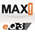 MAX! eQ-3 icon
