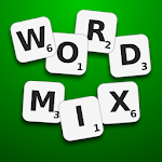 WordMix - a living crossword puzzle 2.1.1