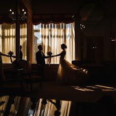 Hochzeitsfotograf Sergey Rzhevskiy (Photorobot). Foto vom 05.07.2018