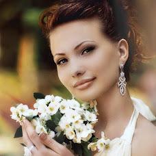 Wedding photographer Bogdan Korotenko (BoKo). Photo of 28.01.2015
