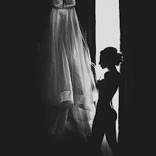 ช่างภาพงานแต่งงาน Rosen Genov (studioplovdiv) ภาพเมื่อ 30.05.2019