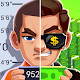 Idle Mafia - Tycoon Manager