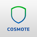 COSMOTE Secure icon