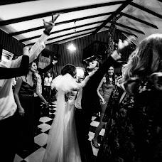 Wedding photographer Anneta Gluschenko (apfelsinegirl). Photo of 24.11.2016