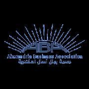 Alex Business Association