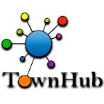Vijayawada TownHub
