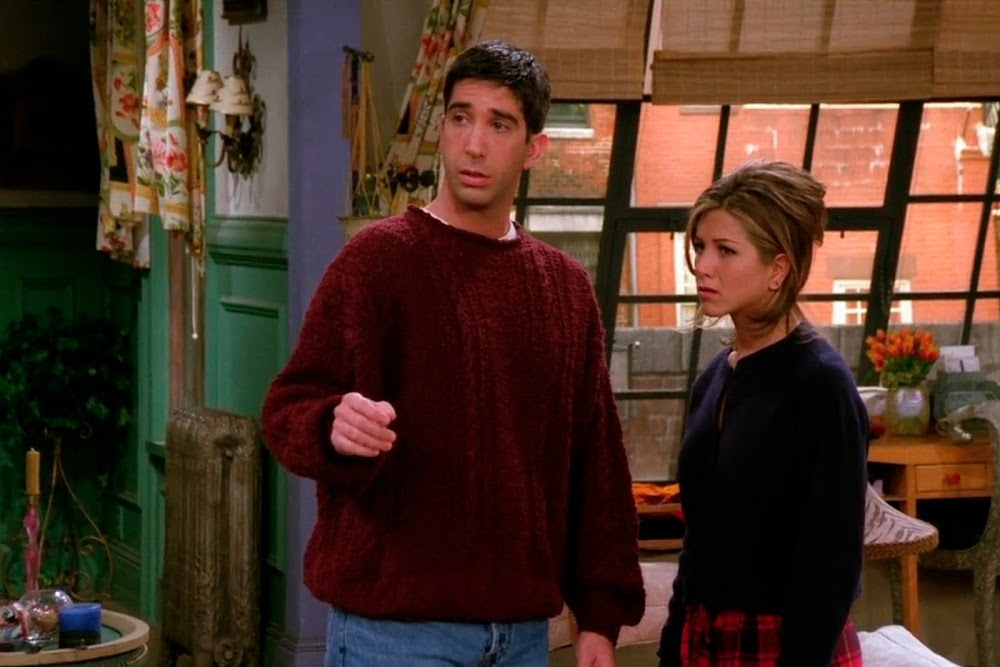 best-outfits-friends_ross