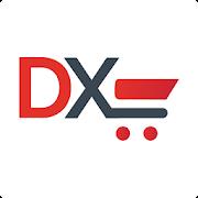 DenRex