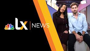 LX News- Evening thumbnail