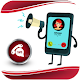 Caller Name Announcer SMS talker AlertFlash Light for PC-Windows 7,8,10 and Mac