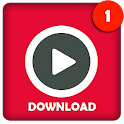 MDL | Free Music Download - Mp3 Song Downloader icon