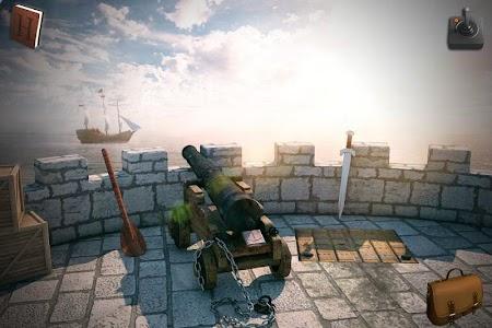 Old City Escape screenshot 11