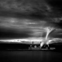 Photo: Paper Mill