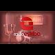 Radio Estribo Download on Windows