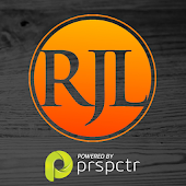 RJL Insurance Group Referrals