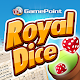 RoyalDice by GamePoint (game)